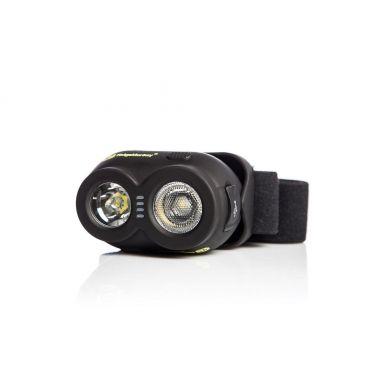Ridgemonkey - VRH150 USB Rechargeable Headtorch