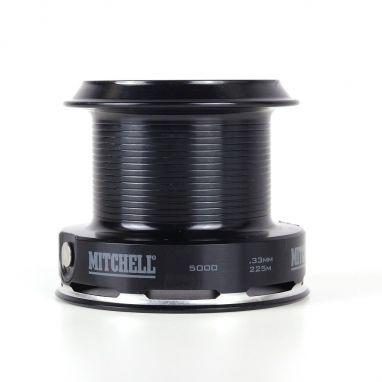 Mitchell - Full Runner MX6 - Spare Spool