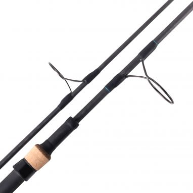 Nash - TT Scope Rods Cork Handle