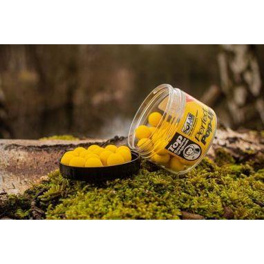 Solar Tackle - Pop-Ups Top Banana