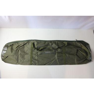 Trakker - Tempest Brolly 100T Carry Bag