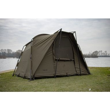 Solar Tackle - Compact Spider - Infil Panel