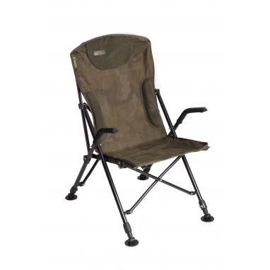 Sonik - Sk-Tek Folding Chair