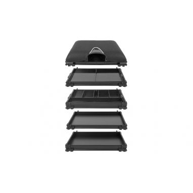 Preston - Inception Maglok Seatbox Spare Units