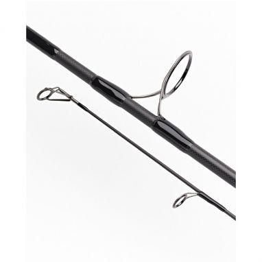 Daiwa - Infinity MT EVO Fuji Carp Rods