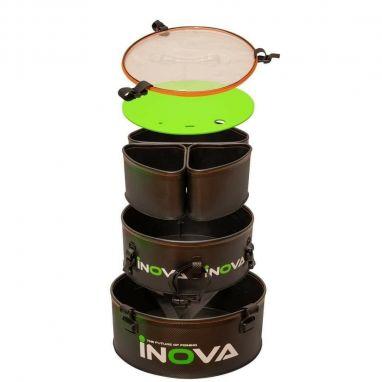 Rogue - Inova Lug-It Base Station