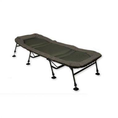 Prologic - Inspire - Daddy Long - 8 Leg Bedchair