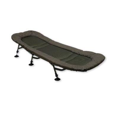 Prologic - Inspire - Lite-Pro - 6 Leg Bedchair
