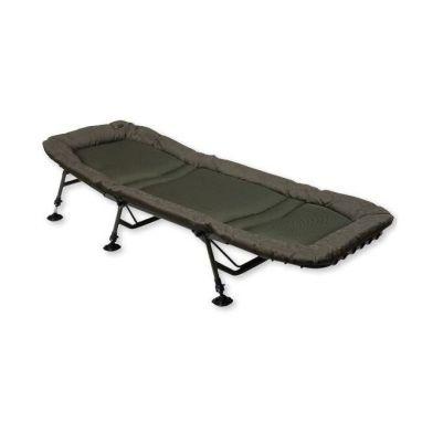 Prologic - Inspire - Relax - 6 Leg Bedchair