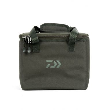 Daiwa - Infinity System Accessory Cool Pouch - Large