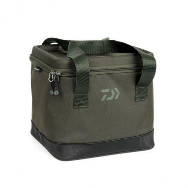 Daiwa - Infinity System Brew Overnight Cook Bag