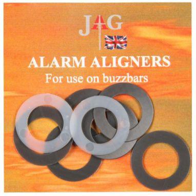 JAG - Alarm Aligners
