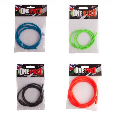 JAG - One-Pult Elastic