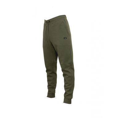 Fortis - Minimal Joggers - Green
