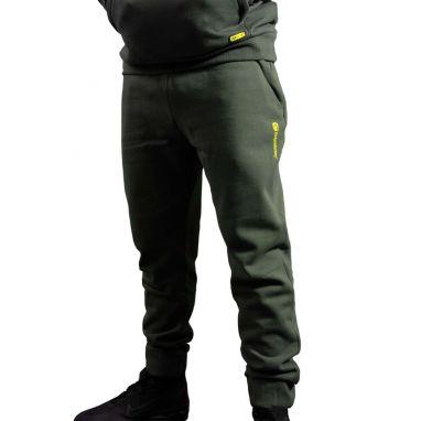 Ridgemonkey - APEarel Heavyweight Joggers Green