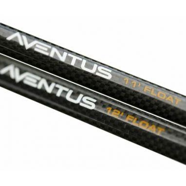 Guru - Aventus Float Rods