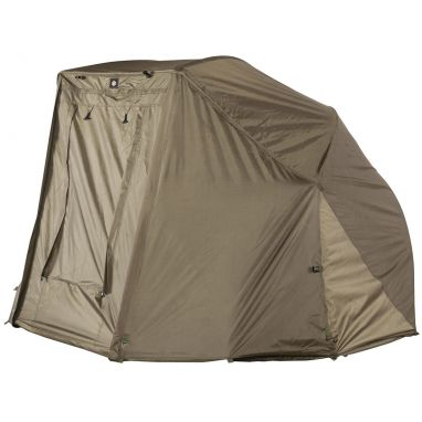 JRC - Contact Oval Brolly Overwrap