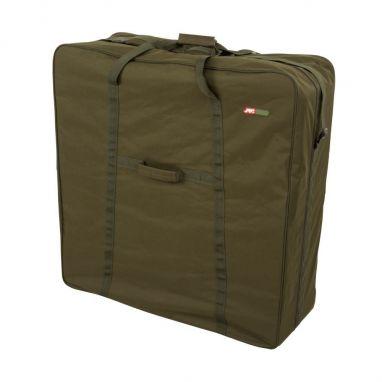 JRC - Defender Bedchair Bag