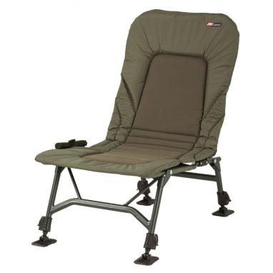 JRC - Stealth X-Lite Recliner Chair