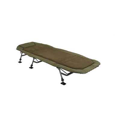 JRC - Cocoon 2G Levelbed Standard