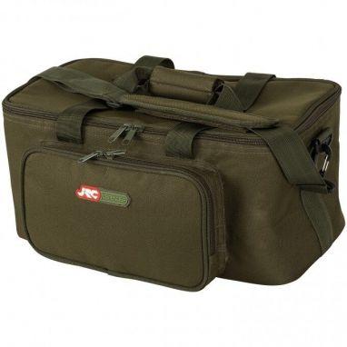 JRC - Defender Large Cooler Bag
