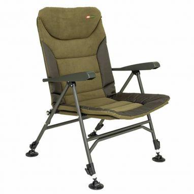 JRC - Defender Relaxa Armchair