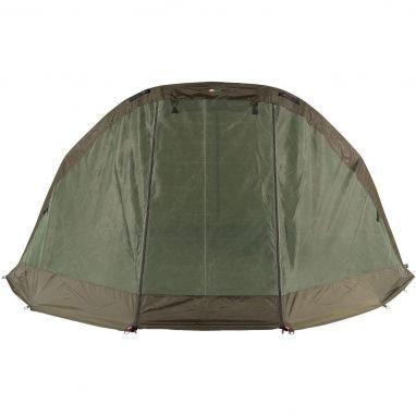 JRC - Defender Shelter Multi-Fit Mozzi Front