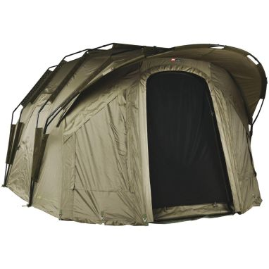 JRC - Extreme TXS 2 Man Dome
