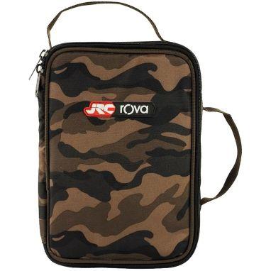 JRC - Rova Camo Accessory Bag