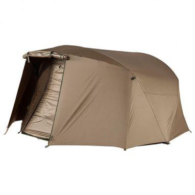 JRC - Stealth X-Lite Wrap