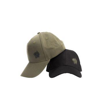 Nash - Nash Tackle Baseball Cap