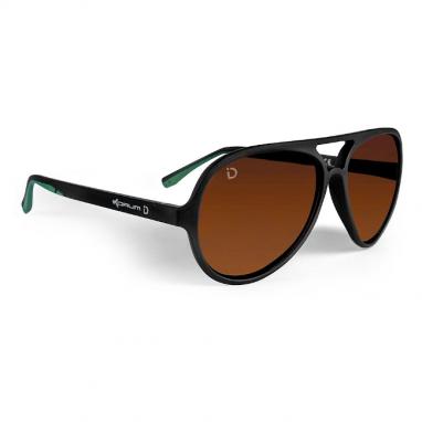 Korum - Id Polarised Glasses