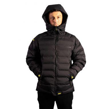 Ridgemonkey - APEarel K2XP Waterproof Coat Black