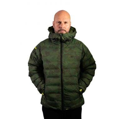Ridgemonkey - APEarel K2XP Waterproof Coat Camo