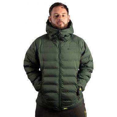 Ridgemonkey - APEarel K2XP Waterproof Coat Green