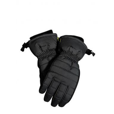 Ridgemonkey - APEarel K2XP Waterproof Glove Black