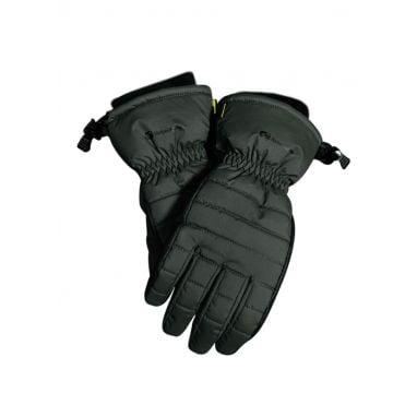 Ridgemonkey - APEarel K2XP Waterproof Glove Green