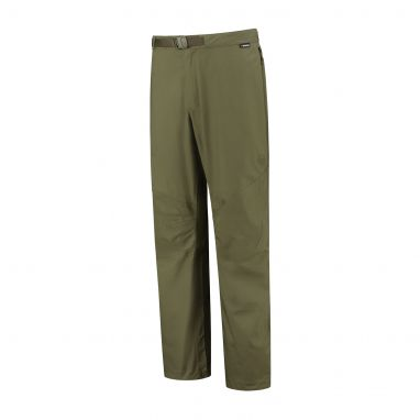 Korda - Kore Drykore Over Trousers Olive
