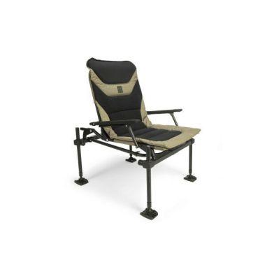 Korum - X25 Accessory Chair