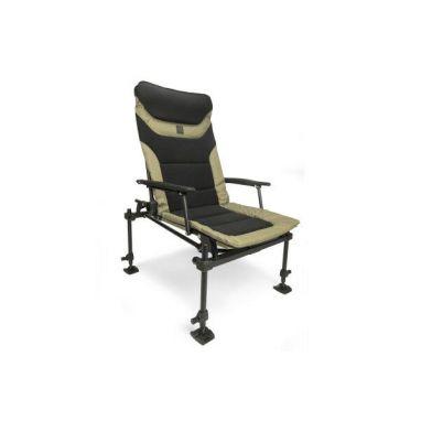 Korum - X25 Deluxe Accessory Chair