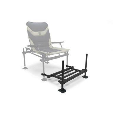 Korum - X25 Accessory Chair Footplate