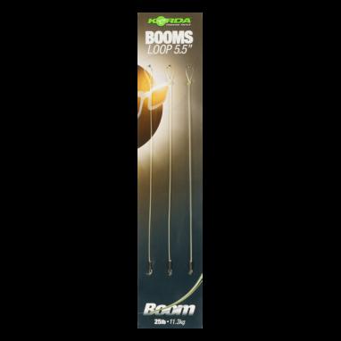Korda - Boom Loops