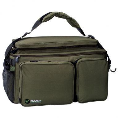 Kodex - Karp-Lokker Kl90 Barrow Bag