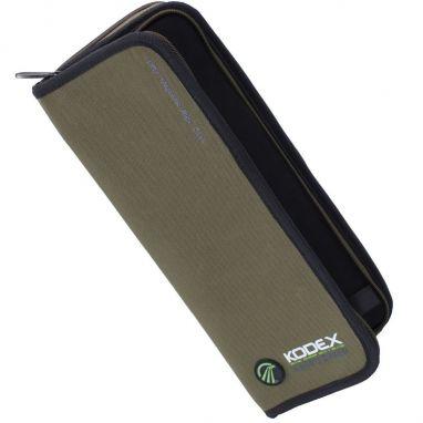 Kodex - Karp-Lokker Mrx Magnetic Rig Case