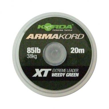 Korda - Armakord XT 85lb