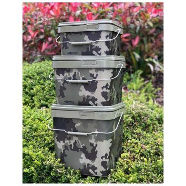Korda - Compac Bucket