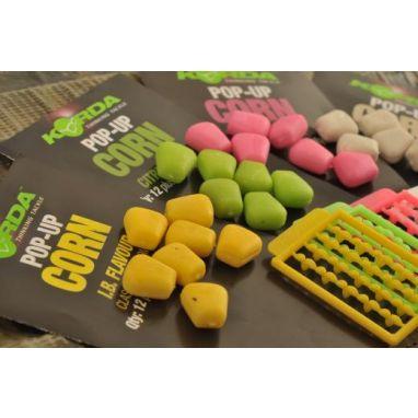 Korda - Fake Food Pop Up Corn