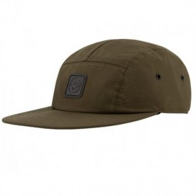 Korda - LE Boothy Cap - Olive