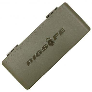 Korda - Mini Rig Safe Storage Case