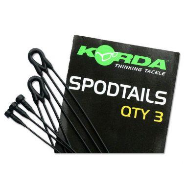 Korda - Spare Spod Tails